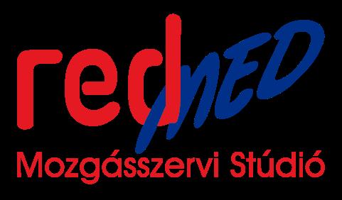 Red-Med